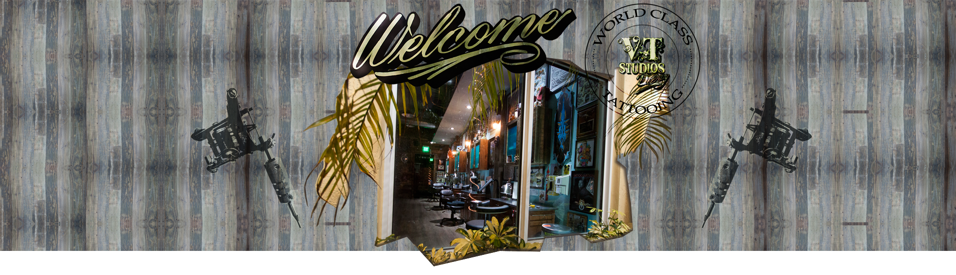 delray beach tattoo shop