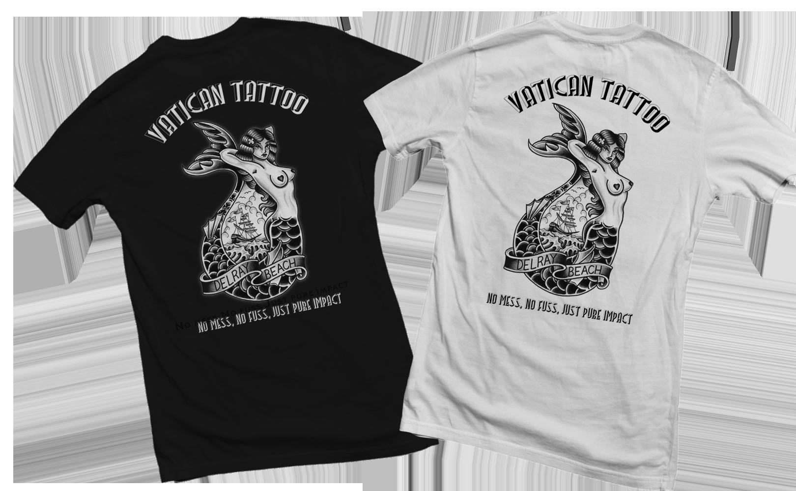 9cbb9851f Shop - World Renowned Tattoo Artists